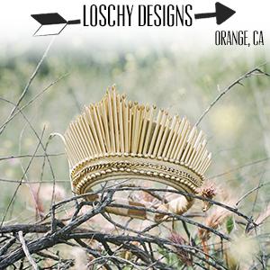 Loschy Designs.jpg