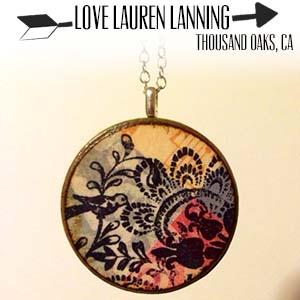 Love Lauren Lanning.jpg