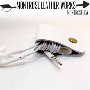 Montrose Leather Works.jpg