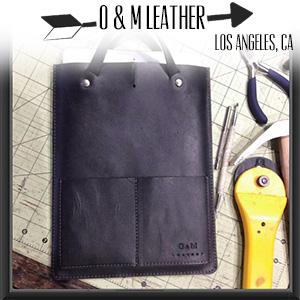 O& Leather.jpg