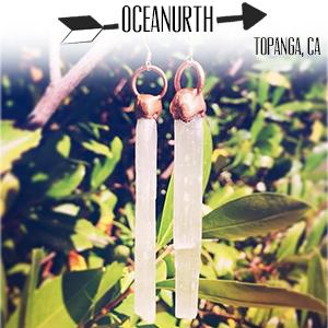 Oceanurth.jpg