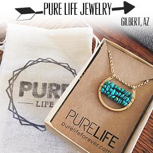 Pure Life Jewelry.jpg