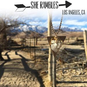 She Rambles.jpg