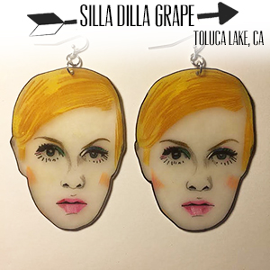 Silla Dilla Grape.jpg