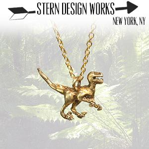 Stern Design Works.jpg
