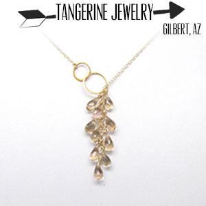 Tangerine Jewelry.jpg