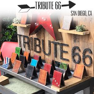 www.Tribute66.com