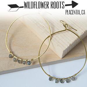 Wildflower roots.jpg