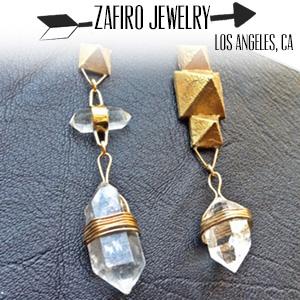 Zafiro Jewelry.jpg