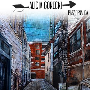 Alicia Gorecki.jpg