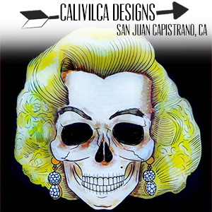 Calivilca Designs.jpg