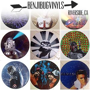 Benjibugvinyls.jpg
