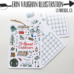 Erin Vaughan Illustration.jpg