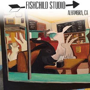 Fishchild Studio.jpg