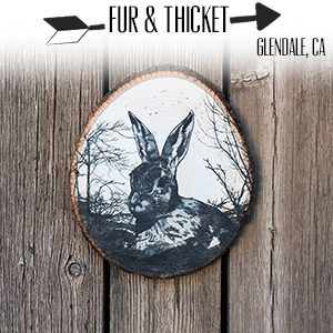 Fur & Thicket.jpg