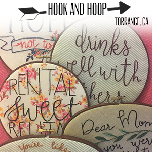 Hook and Hoop.jpg