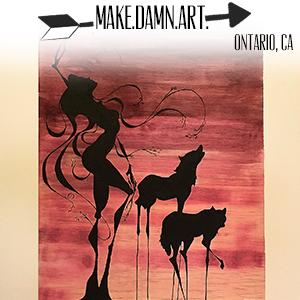 Make.Damn.Art..jpg