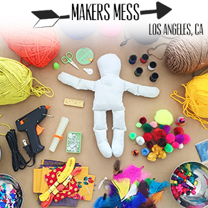 Makers Mess.jpg