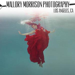 Mallory Morrison Photography.jpg
