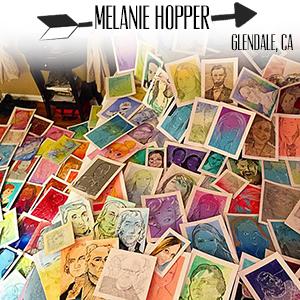 Melanie Hopper.jpg