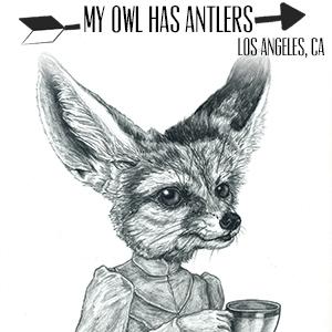My Owl Has Antlers.jpg