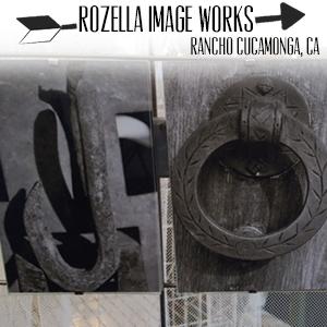 ROZELLA IMAGE WORKS.jpg
