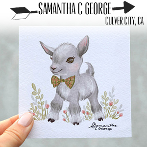 Samantha C George.jpg