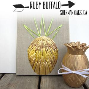Ruby Buffalo.jpg