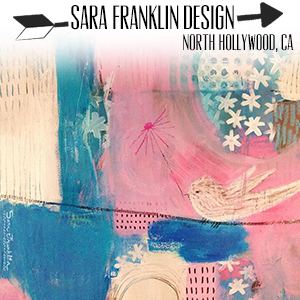 Sara Franklin Design.jpg