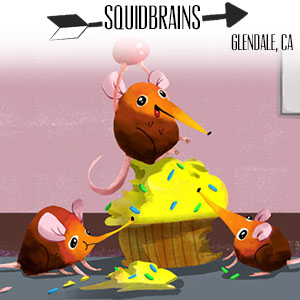 squidbrains.jpg