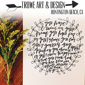 Trowe Art & Design.jpg