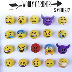 Wooly Gardner.jpg