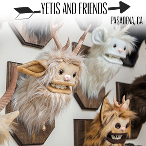 Yetis and Friends.jpg