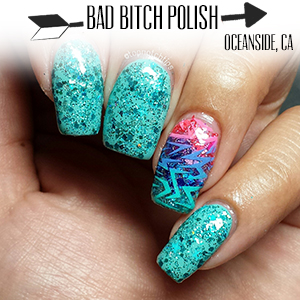 Bad Bitch Polish.jpg