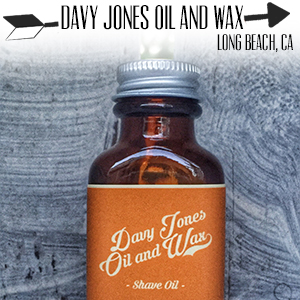 Davy Jones Oil and Wax.jpg