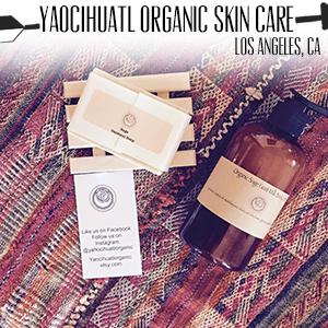 yaocihuatl organic skin care.jpg