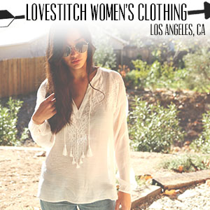 Lovestitch Womens Clothing.jpg