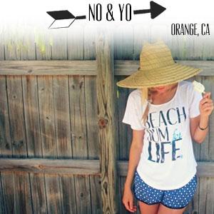 NO & YO.jpg