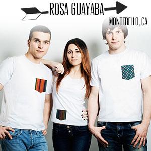 Rosa Guayaba.jpg