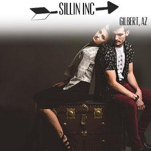 Sillin Inc.jpg