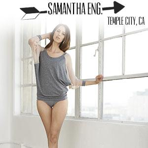 Samantha Eng.jpg