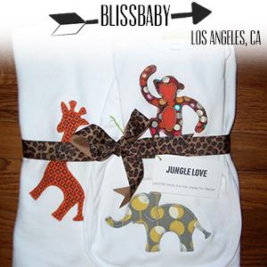 Blissbaby.jpg