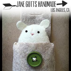 Jane Gotts Handmade.jpg