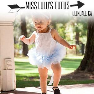 Miss Lulus Tutus.jpg