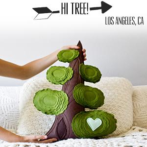 Hi Tree!.jpg
