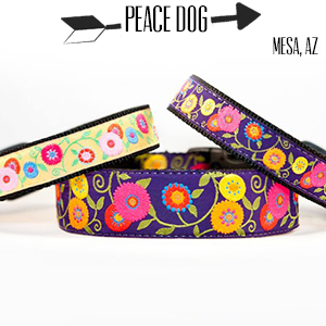 Peace Dog.jpg