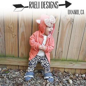 Raeli Designs.jpg