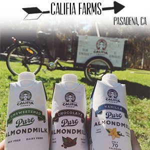 Califia Farms.jpg