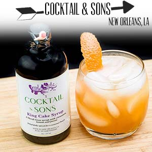 Cocktail & Sons.jpg