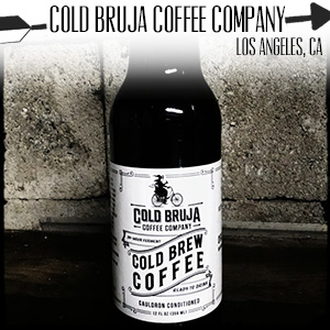Cold Bruja Coffee Company.jpg